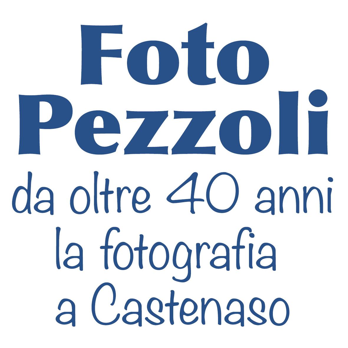 Foto Pezzoli